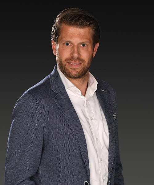 Jordan Deenen